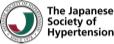 The Japanese Society of Hypertension