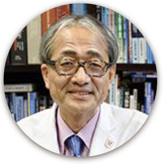 Hiroshi Itoh