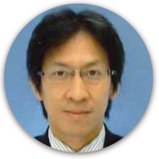 Kazutoshi Miyashita