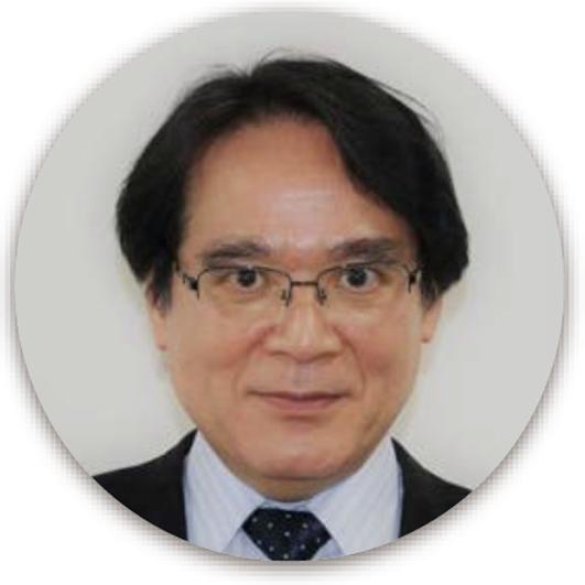 Masashi Mukoyama