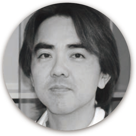 Takuya Kishi