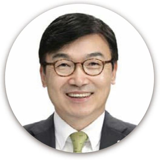 Myeong-Chan Cho