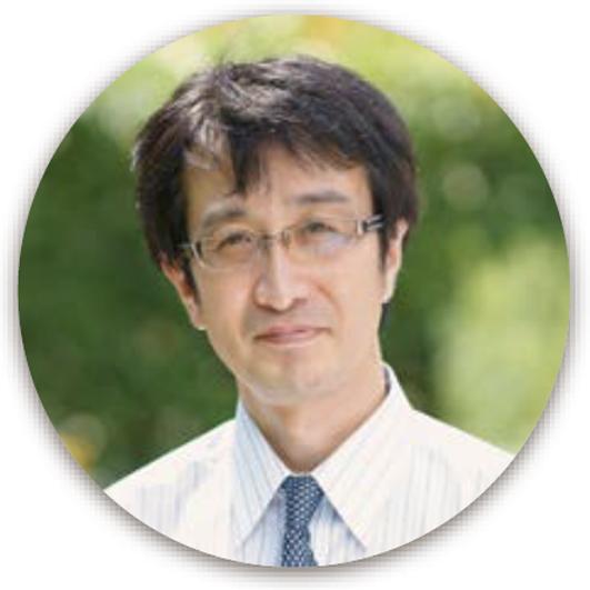 Akira Nishiyama