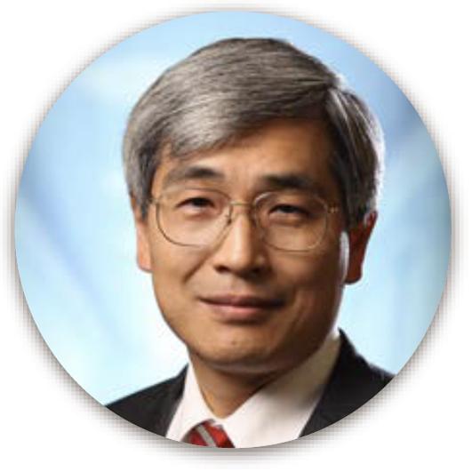 Yoshihiro Kokubo
