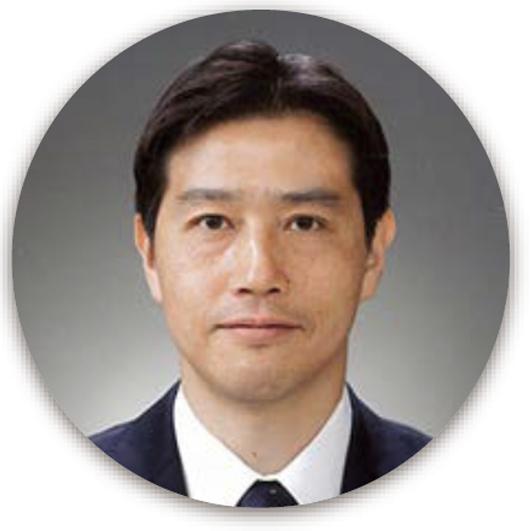 Shigeru Shibata