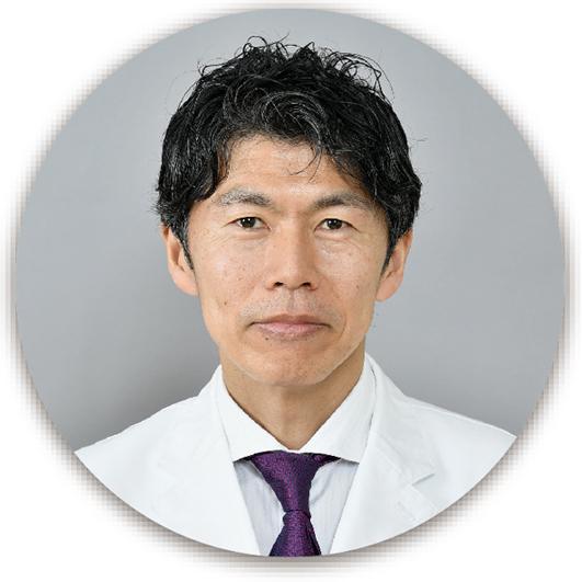 Satoshi Hoshide