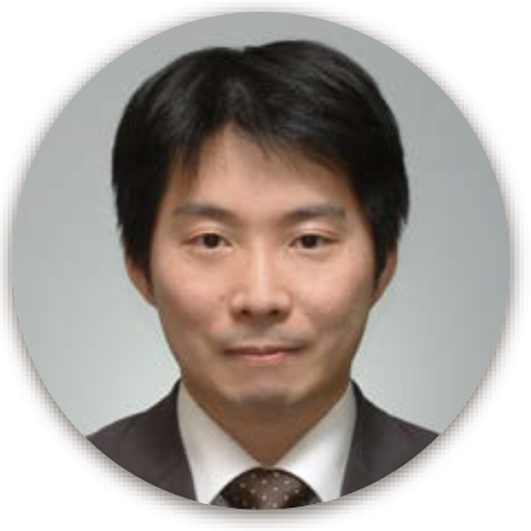 Kei Asayama
