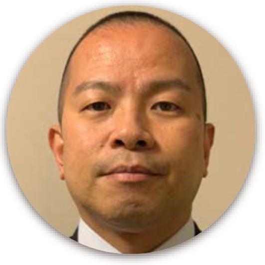 Ken Sugimoto