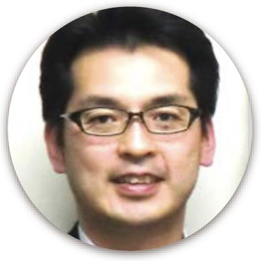 Masato Furuhashi