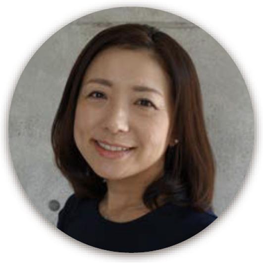 Asako Mito