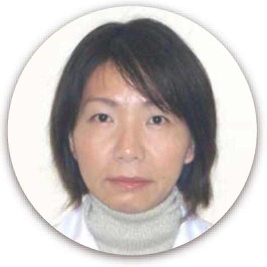 Kimika Arakawa