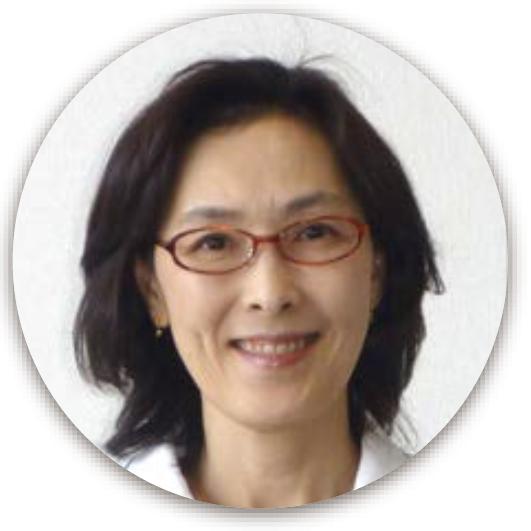 Mari Ishida