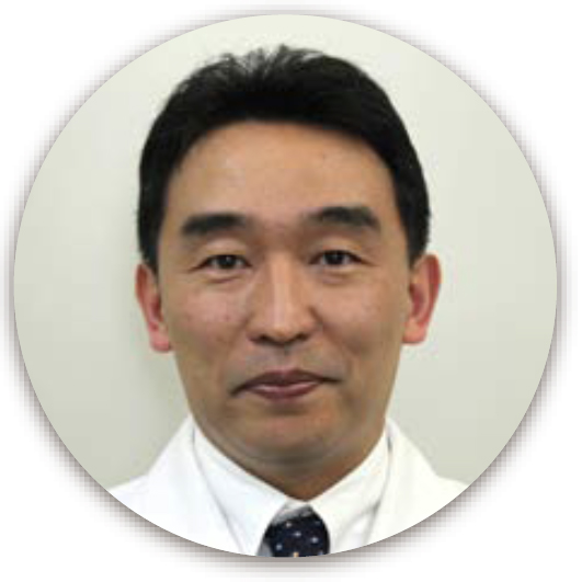 Tomohiro Katsuya