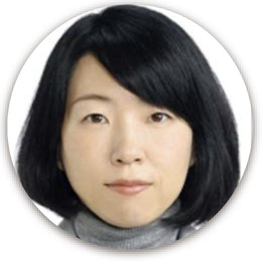 Sayoko Ogura