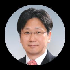 Hiroshi Akazawa