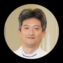 Hiroshi Kusunoki
