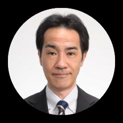 Yasuhiro Izumiya