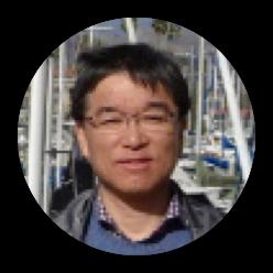 Kohzo Nagata