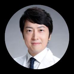 Hiroyuki Mizuno