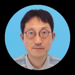 Takashi Morikawa