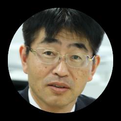Hionori Nakagami