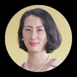 Mariyo Sakoda