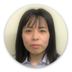 Sayaka Nagata
