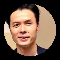 Yuichiro Yano